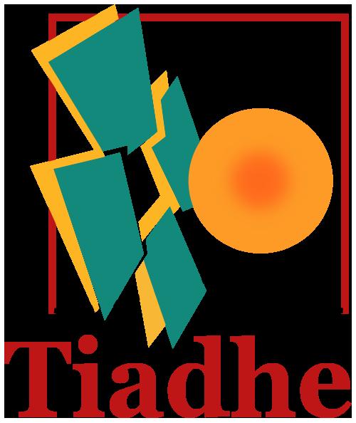 TIADHE